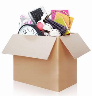 yabo官方网站打包物品装箱原则